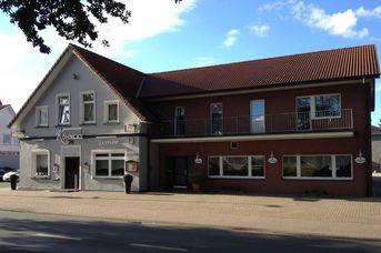 Köhncke's Hotel