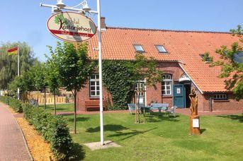 Hotel Kastanjehoff