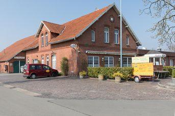 Gasthof Dierks