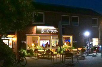 Schützenhof Wittmund