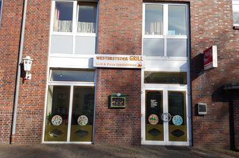 Westersteder Grill