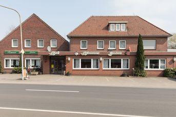 Heinemanns Gasthaus