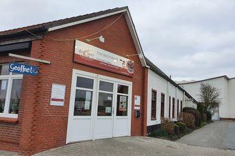 Fischrestaurant De Beer
