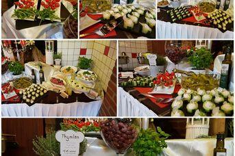Restaurant Aioli