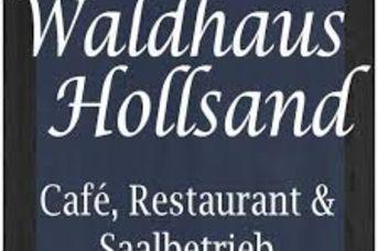 Waldhaus Hollsand