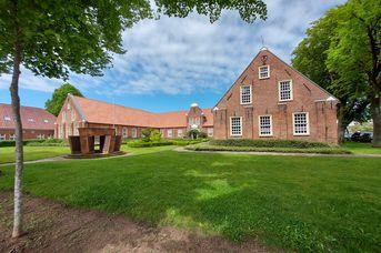 Heimatmuseum Rheiderland