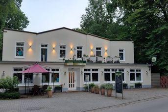 Haus Gramberg