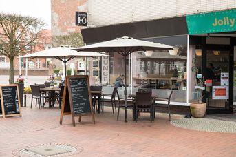 Café Emmie