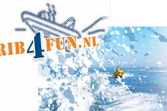Rib4Fun.nl