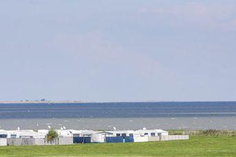 Nordseecamping Hooksiel