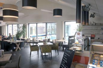 Willi´s Café & Restaurant