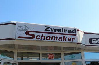 Zweirad Schomaker