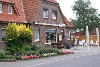Dorfkrug Delfshausen
