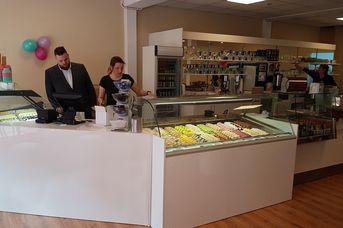 Nagel's Eiscafé