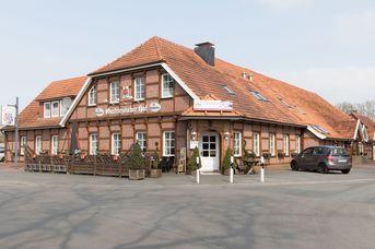 Ostfriesischer Hof