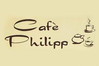 Café Philipp