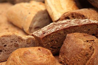 Bäckerei & Konditorei Behrens-Meyer