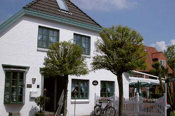 Hotel Witthus