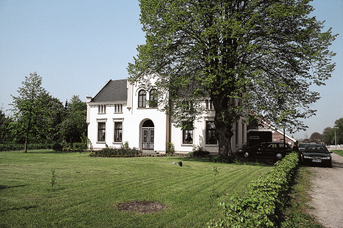 Dollartmuseum