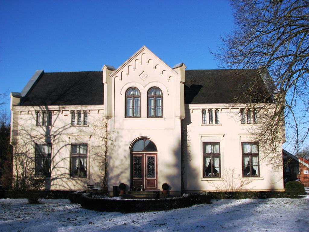 Kulturpark Dollartmuseum