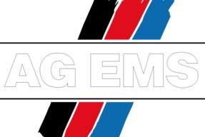 Logo AG Ems