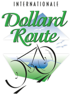 Dollard Route Logo
